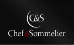 chefsommelier_logo