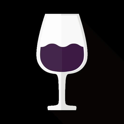 世界のワイン Let's Enjoy Wine!